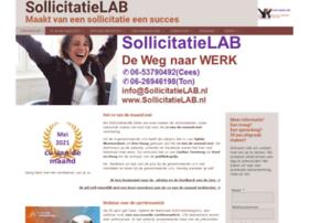sollicitatielab.nl
