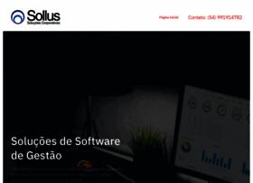 solluscorp.com.br