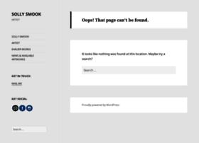 sollysmook.com