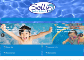 sollyswimschool.co.uk