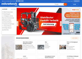solmandiri.indonetwork.co.id