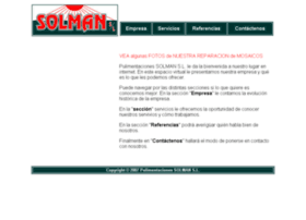 solmansl.com