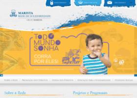 solmarista.org.br