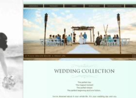 solmarweddings.com