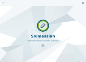 solmessiah.com