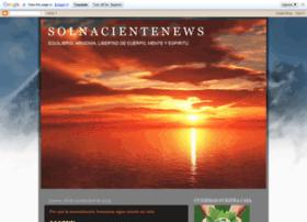 solnacientenews.blogspot.com