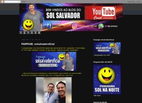 solnatv.blogspot.com