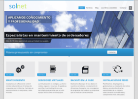 solnetcs.com
