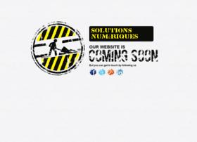solnum1.com