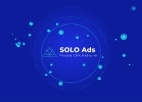 solo-ads.net