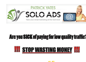 solo-advertising.org