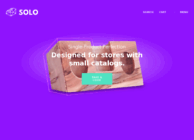 solo-bright-demo.mybigcommerce.com