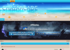 solo-gamers.com