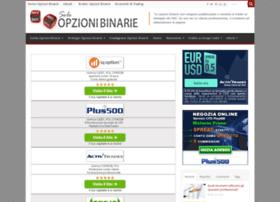 solo-opzionibinarie.com