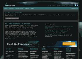 solo.fleet-up.com