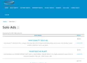 soloadblast.com
