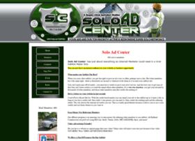 soloadcenter.com