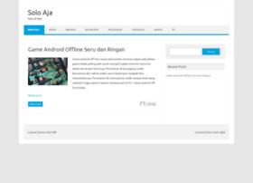 soloaja.com
