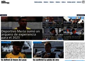 soloascenso.com.ar
