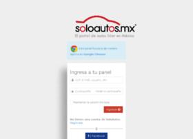soloautos.net