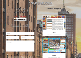 solobar.com