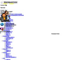 solobarcode.com