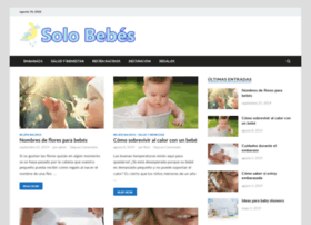 solobebes.org