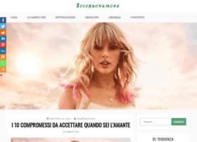 solobuonumore.com