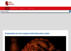 solocarnes.com