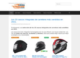 solocascos.com