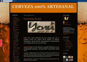 solocervezaartesanal.blogspot.com
