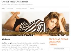 solochicas.info
