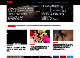 solociencia.com