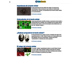 solociencia.net