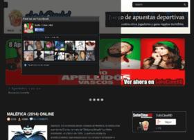 solocinehd.blogspot.com.ar