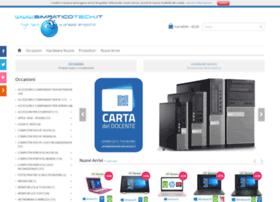 solocomputer.com