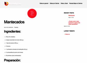 solodietas.com.ar