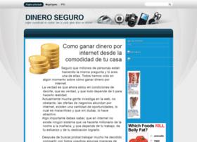 solodinerofacil.blogspot.com