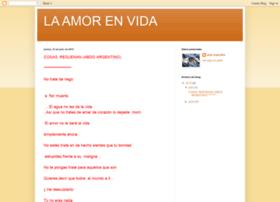 soloenamoradoos.blogspot.mx