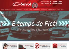 solofiat.com.br