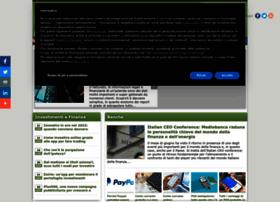 solofinanza.it