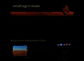 soloflighted.com