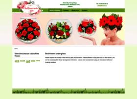 soloflowers.com