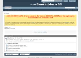 solofta.com