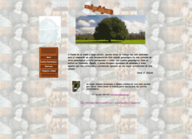 sologenealogia.com