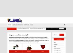 sologif.net