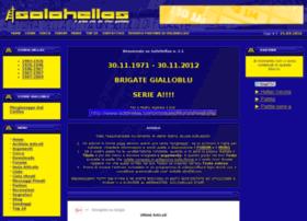 solohellas.com
