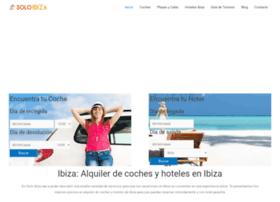 soloibiza.com