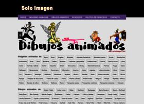 soloimagen.net