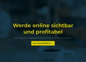 soloimpact.com